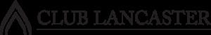club-lancaster