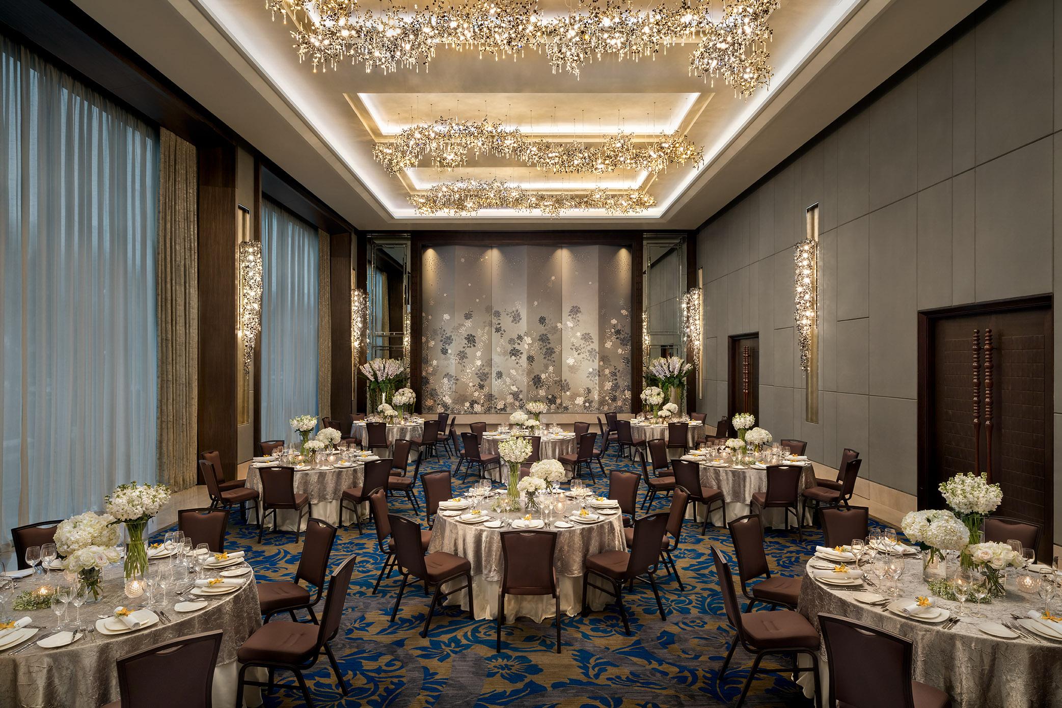 43_Lancaster_Ballroom_Dinner_Setup_H7A7142_Final_SM