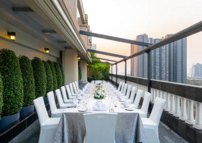 Garden Terrace01