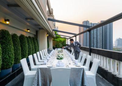Garden Terrace02